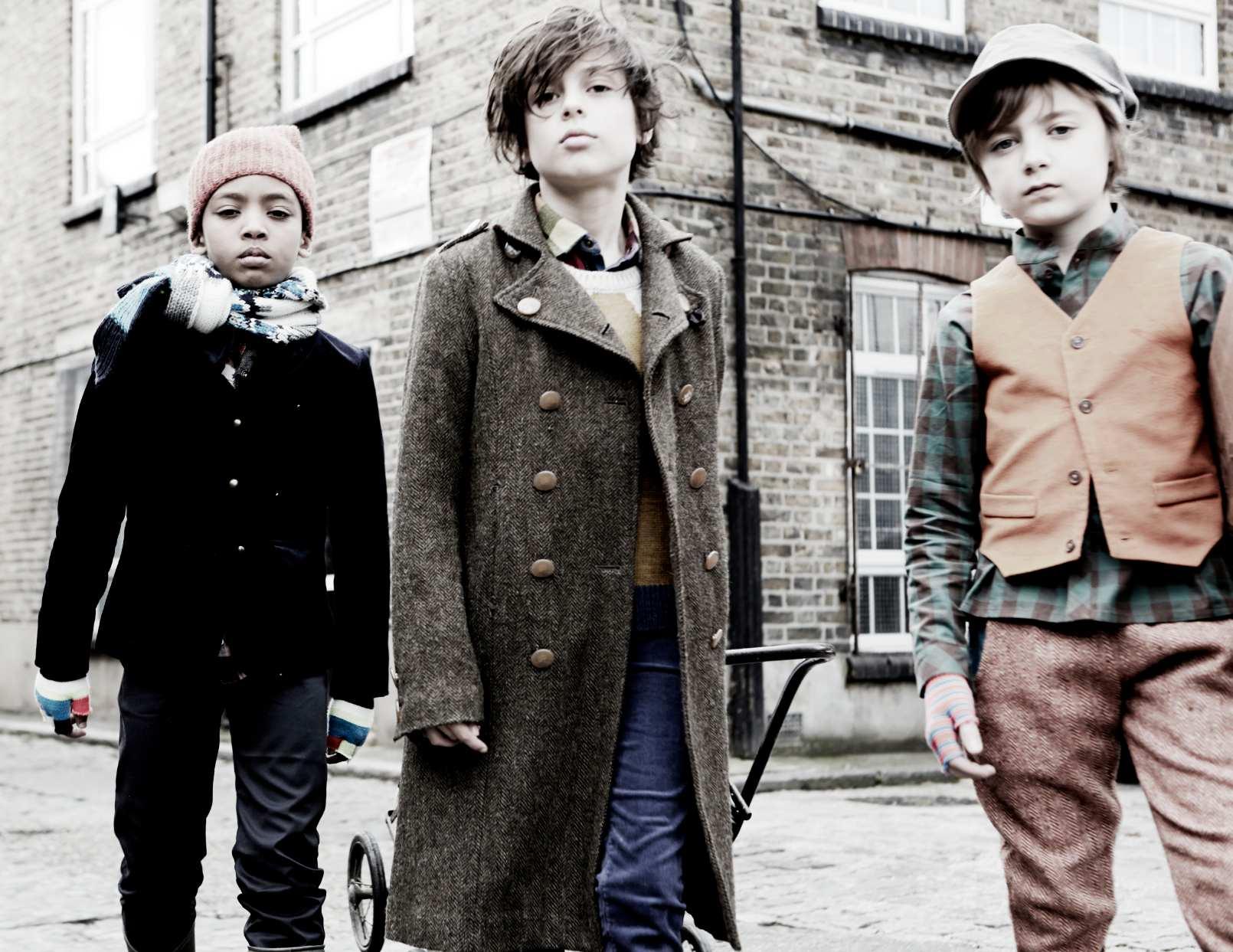 Brilliant Bonfire Night Kids Fashion Shoot With The Focus On Boyswear For A Change Smudgetikka