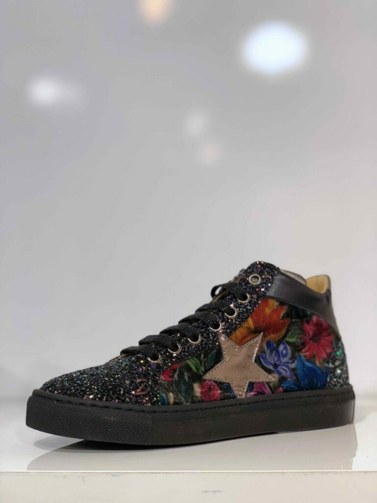 Kids Footwear Trends From Italy At Micam For F W 2018