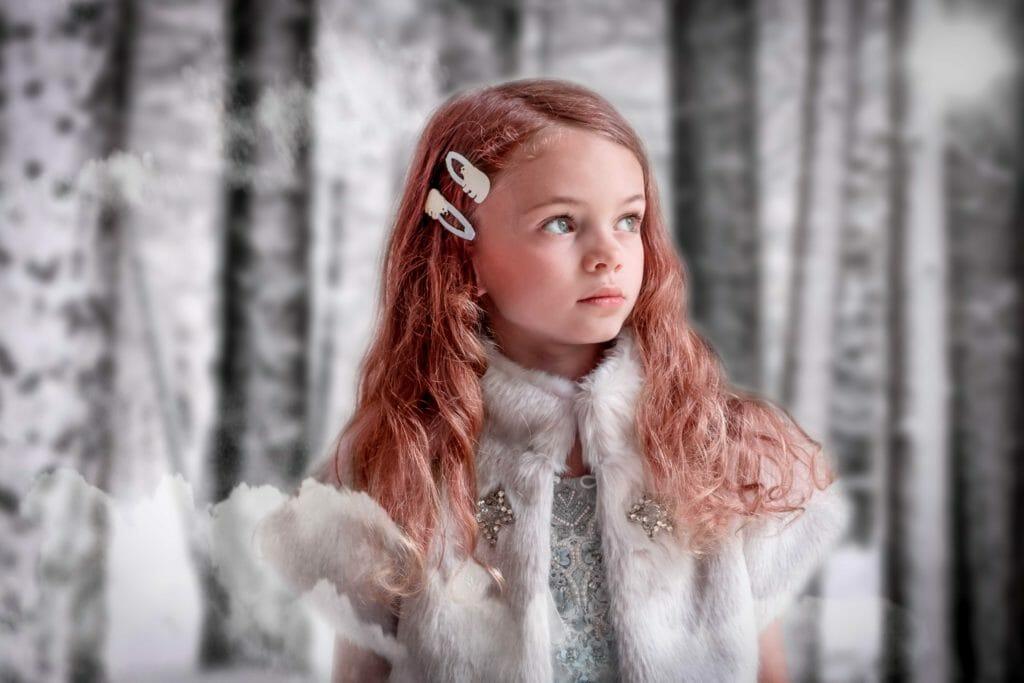 Rockahula Kids accessories shot by Wanda Kujacz for FW18