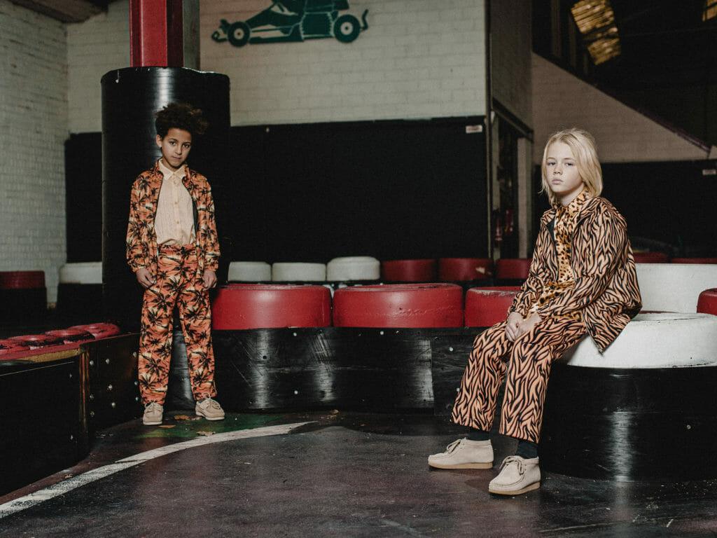 Boysmans - Cool boys fashion for summer 2020
