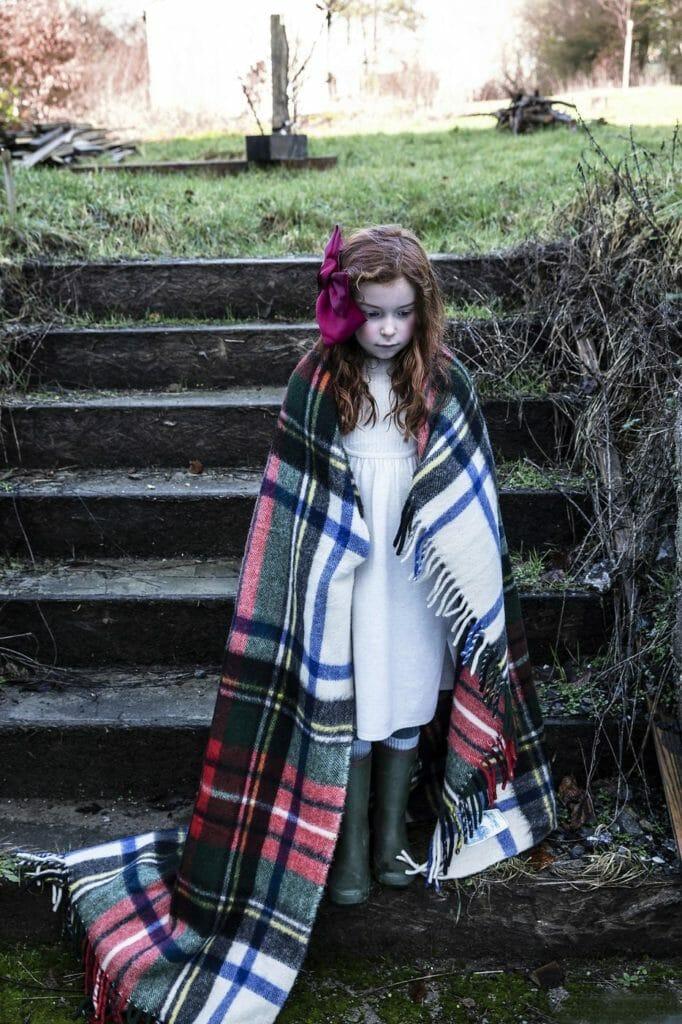 Morley for kids fashion fall 2020